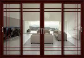 glass doors for sale german siegenia hardware non thermal break aluminum sliding glass