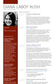 Quality Assurance Analyst Resume Sample Qa Analyst Resume Resume Templates Jr Qa Tester Biotech