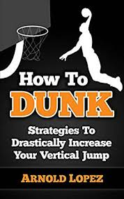amazon dunk strategies drastically increase