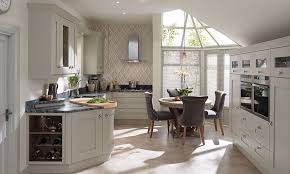 second kitchen island icon of curved kitchen island ideas for modern homes kitchen