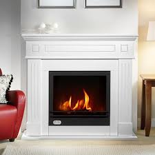 Gel Fuel Tabletop Fireplace by Gel Fuel Fireplace Gel Fuel Fireplace Suppliers And Manufacturers