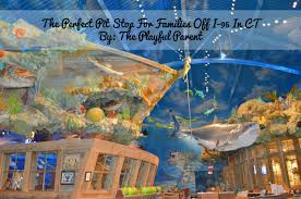 Bass Pro Shop Home Decor The Perfect Pit Stop For Families In Connecticut Is Found Right