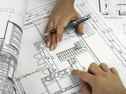 architect designs house design ch architecture construction