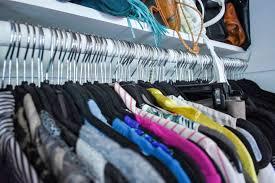 Wardrobe Organization Easy Closet Organization Hacks Diy Cedar Bags Dash Of Jazz