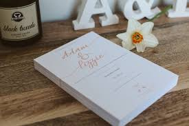 wedding gift registry uk planning your wedding gift list venue and invitations