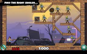 stupid zombies for android download