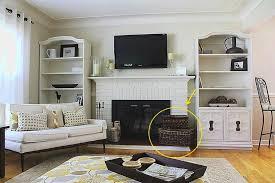 small living room storage ideas small living room storage ideas doherty living room x choose a
