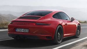 porsche 911 price porsche 911 gts 2017 car sales price car carsguide