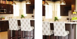 counter height chair slipcovers majestic counter height barstool stools wood bar stool swivel
