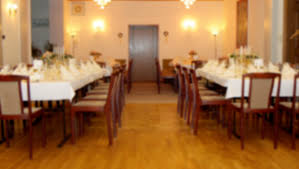 Sieben Berge Bad Alfeld Hotel Restaurant Nahe Der Stadt Alfeld Bei Hildesheim U0026 Hannover