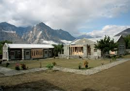 home architect design in pakistan new jamatkhanas in northern pakistan serve as catalysts for