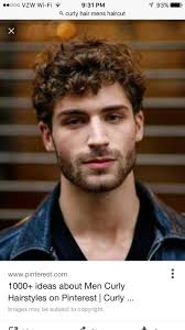 haircuts curly hair 2014 26 best boys curly hair images on pinterest curly hair