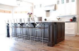 wooden kitchen island legs wood kitchen island legs kitchen islands