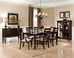Dining Tables  Value City Furniture Bar Sets Dining Room Sets - Value city furniture dining room