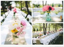decoration de mariage pas cher site de decoration mariage pas cher le mariage
