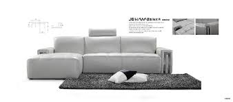 online get cheap luxury leather sofas aliexpress com alibaba group