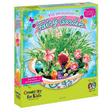 easy spring gardening u2014 no green thumb required dealtown us patch