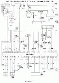 1jz alternator wiring diagram wiring automotive wiring diagrams
