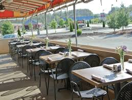 outdoor sitting outdoor dining in pittsburgh summer 2014 edition whirl magazine