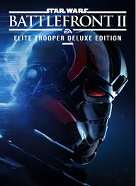 star wars battlefront ii star wars official ea