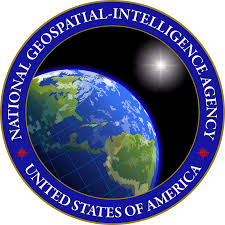 national geospatial intelligence agency wikipedia