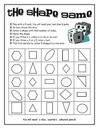 patterns worksheets mummyhen teaching resources tes