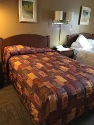 hotel chambre fumeur chambre confortable accès direct a l extérieur non fumeur picture