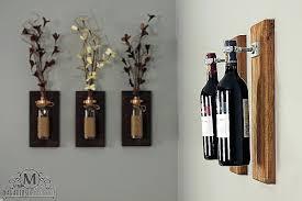 unique shaped wine glasses candle holder chianti bottle candle holder lovely unique shaped