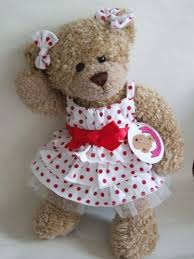 teddy clothes 55 best teddy clothes images on clothes patterns
