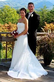 fantasy bridal u0026 formal wear rental of wedding dresses tuxedos