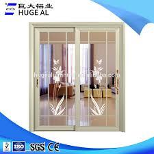 kerala style home front door design 100 kerala style home window design 100 kerala homes
