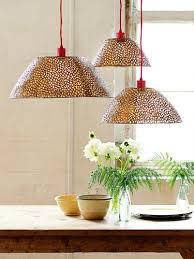 diy light pendant diy bowl pendant lights how to make pendant lights