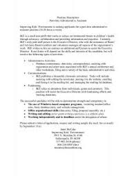 Career Goal Example For Resume by Resume Template Job Objective Examples Career Example In 79