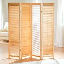 cheap room dividers ideas working artist decorating french painted
