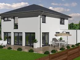 Immobilienscout24 Kaufen Haus Provisionsfreies Grundstück Mit Einem Streif Haus Wo Sich Die