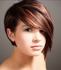 in trend 2015 hair color discover best hair colour ideas for short hair 2017