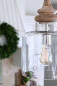 kitchen hanging lights best 25 farmhouse pendant lighting ideas on pinterest kitchen