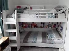 Julian Bowen Bunk Bed Julian Bowen Bunk Bed Ebay