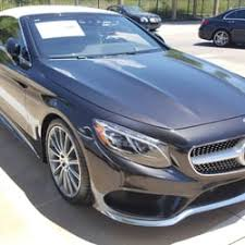 fort worth mercedes park place motorcars fort worth mercedes dealer 15 photos