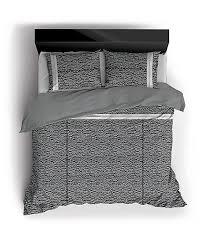Home Goods Comforter Sets Night Shift Night Shift Home Goods Zumiez