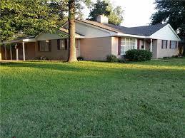 bryan college station tx homes u0026 land for sale tm5 properties