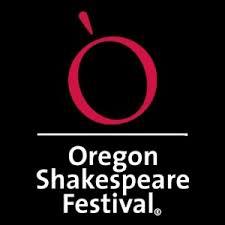Uncategorized Uncategorized One Minute Play Festival