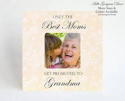 gifts for grandmothers 17 best gifts for grandmother images on