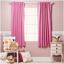 Kids Bedroom Blackout Curtains Best 25 Kids Blackout Curtains Ideas On Pinterest Diy Blackout