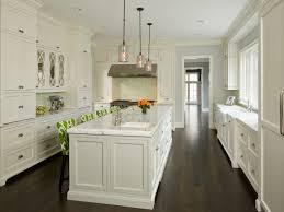 oversized kitchen islands inspiration dering hall