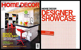 Free Home Decorating Magazines Modest Free Home Interior Design Magazines Top Gallery Ideas 2976