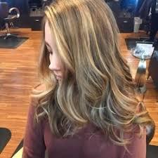 juut salonspa 22 photos u0026 61 reviews hair salons 651