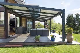 verre pour veranda pose achat de véranda et pergola bordeaux et bassin d u0027arcachon