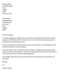 resignation letters for personal reason teacher resignation