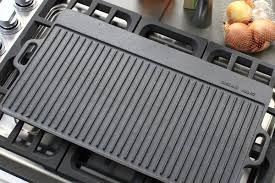 stove top buying the best stovetop griddle topelectricgriddles